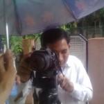 kapil-camera